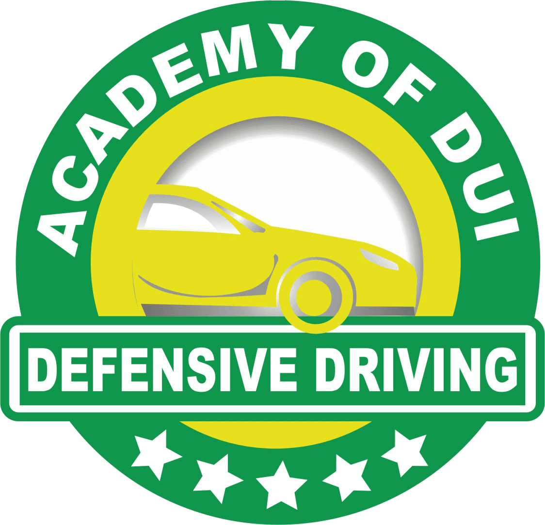 Academy of DUI and Defensive Driving