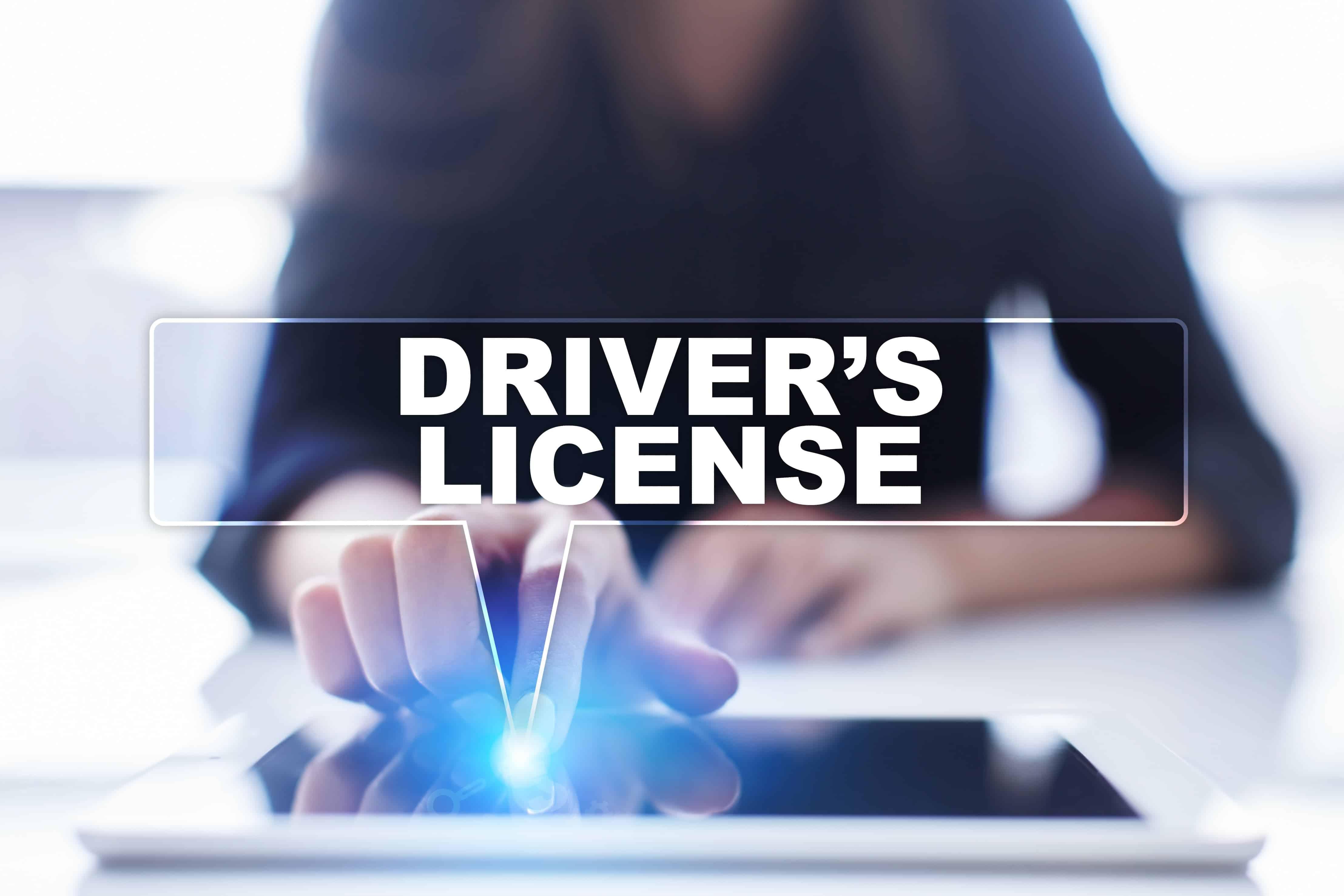 AcademyofDUIDrivers Licensemin